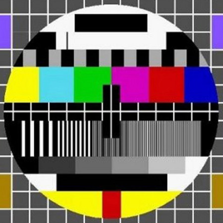 Afbeelding TV
