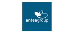 Afbeelding Logo Anteagroup