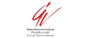 Afbeelding Logo Gebruikersvereniging