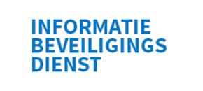 Afbeelding Logo Informatie Beveilingsdienst