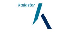 Afbeelding Logo Kadaster