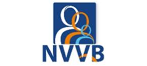 Afbeelding Logo NVVB