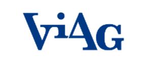 Afbeelding Logo Viag