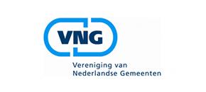 Afbeelding Logo VNG