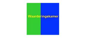 Afbeelding Logo Waarderingskamer